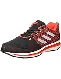 861378b17 Adidas Shoes  Buy Adidas Sneakers online at best prices in India ...