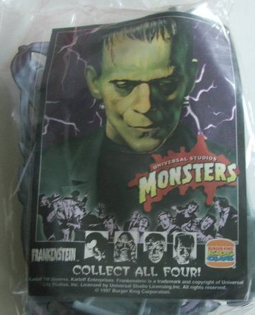 1990s-3-3-4-burger-king-premium-universal-monsters-frankenstein-action-figure-mint-in-package-by-kha