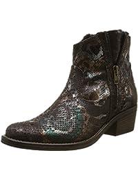 Tamaris Damen 25701 Cowboy Stiefel