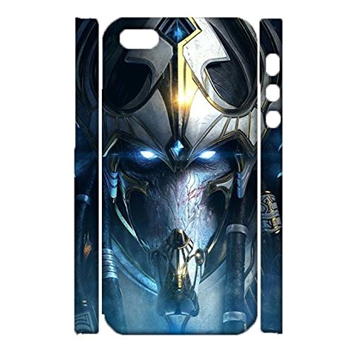 iphone-5-5s-se-cell-cover-casevisual-graceful-games-logo-pattern-cover-3d-hard-plastic-cover-for-iph