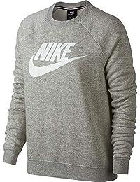 Felpe Abbigliamento Cardigan Maglioni Nike Felpe Amazon it amp; Wn60qWYO