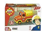 Unbekannt Feuerwehrmann Sam 04050Venus Fire Truck Modell Spielzeug