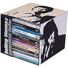 Remastered Series Sacd Box