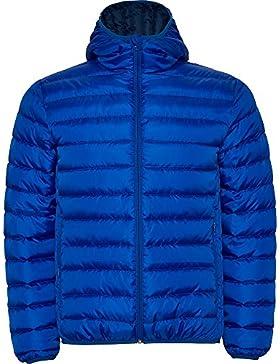 Chaqueta Norway 5090-S-Azul Eléctrico 99