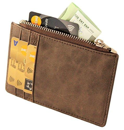 cartera-de-cuero-rfid-minimalista-con-bloqueo-un-porta-tarjetas-para-chicos-modernos-e-inteligentes-