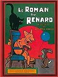 Le Roman du Renard