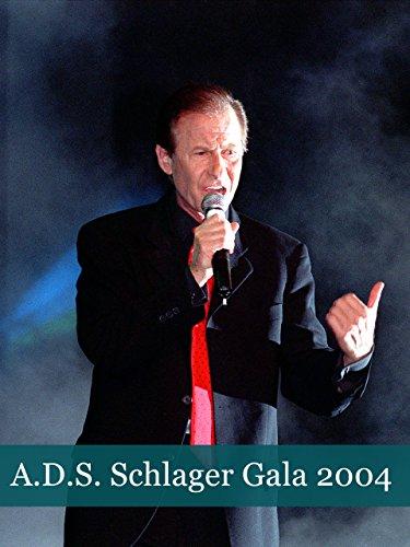Schlagergala 2004