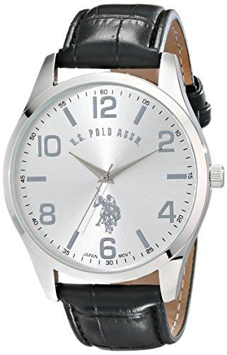 U.S. Polo Assn. -  -Armbanduhr- USC50224