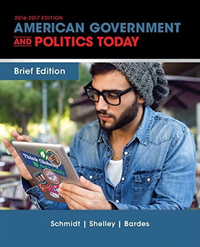 Pdf download cengage advantage books american government and brief edition pdf download ebook free book english pdf epub kindle cengage advantage books american government and politics today brief edition fandeluxe Gallery