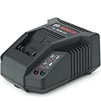 Bosch AL 3620 CV 36v Cordless Li-ion Battery Charger 240v