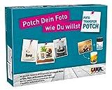 KREUL 49980 Foto Transfer Potch Set 2.0
