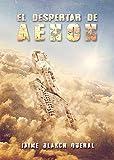 Image de El Despertar de Aenón (Universo Luminion nº 3)