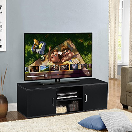 Zoom IMG-1 langria mobile da soggiorno tv