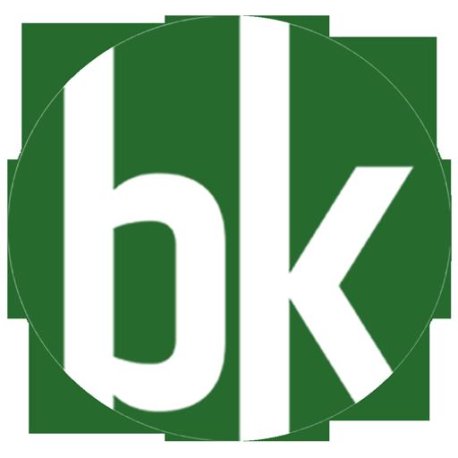 book-keeper-accounting