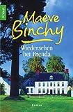 Wiedersehen bei Brenda - Maeve Binchy