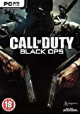 Cheapest Call of Duty: Black Ops on PC