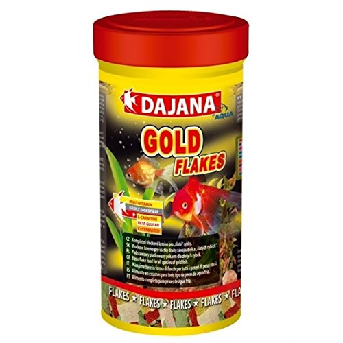 dajana-gold-flakes-100g-500ml