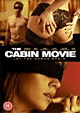 The Cabin Movie [DVD]