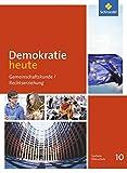 ISBN 9783507111387