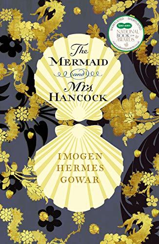 https://www.amazon.co.uk/Mermaid-Hancock-Imogen-Hermes-Gowar/dp/1911215728?SubscriptionId=AKIAIZOCUTJU5U6OM2FA&tag=designerfashion-21&linkCode=xm2&camp=2025&creative=165953&creativeASIN=1911215728