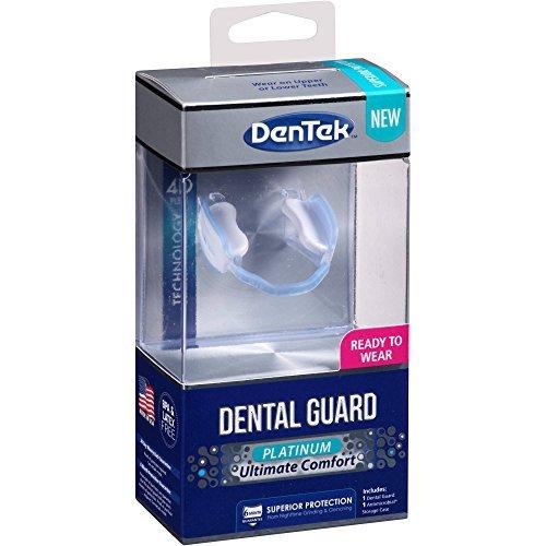dentex-dental-guard-platinum-ultimate-comfort-2-pack-great-value-by-dentek