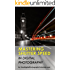 Mastering Camera Shutter Speed: Digital Photography Tips and Tricks for Beginners on How to Use Fast and Slow Shutter Speed for Creative Effect