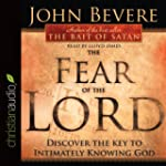 The Fear of the Lord: Discover the Ke...