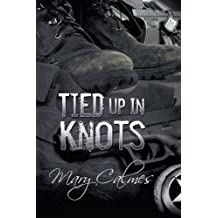 Tied Up in Knots (Marshals)