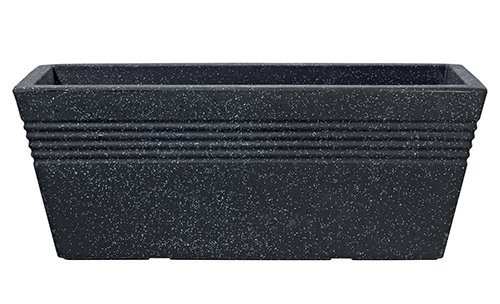 stewart-piazza-planter-60cm-trough-granite-colour-made-from-robust-plastic