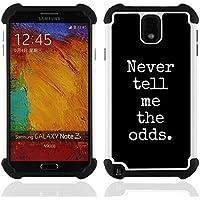 SAMSUNG Galaxy Note 3 III / N9000 / N9005 -