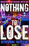 """I adore DCI Miller"" ⭐⭐⭐⭐⭐ ""An excellent series"" ⭐⭐⭐⭐⭐ ""You cannot put these books down! Absolutely brilliant"" ⭐⭐⭐⭐⭐There have been a series of attacks against betting shops in the Greater Manchester area, the perpetrators have put four shops out of ..."