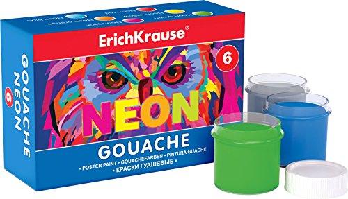fingerfarben-neon-fingerfarben-6er-set-je-20ml-markenqualitat-von-artberry-fur-kinder-tuv-gepruft