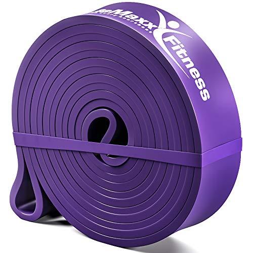 Zoom IMG-1 bande elastiche di resistenza programma