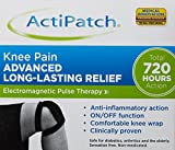 Knee Pain Reliefs - Best Reviews Guide