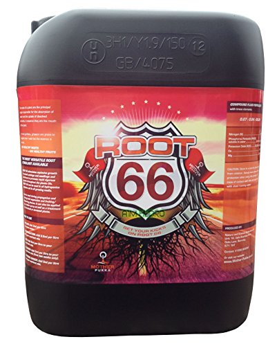 mother-pukka-root-66-5-litre-5l-root-stimulant-rapid-root-growth-hydroponics