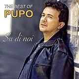 Su di Noi-the Best of Pupo...