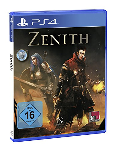 zenith-ps4-import-allemand