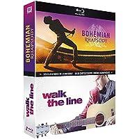 Bohemian Rhapsody + Walk The Line
