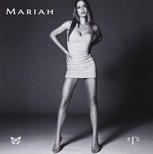 #1'S + Bonus Track (Aust Excl) - Amazon Musica (CD e Vinili)