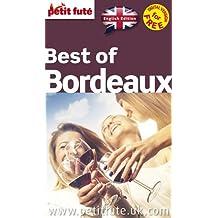Petit Futé Best of Bordeaux
