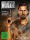 Der letzte Bulle-Staffel (Basic-Version) kostenlos online stream