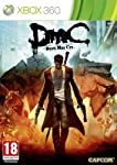 Chollos Amazon para Dmc Devil May Cry...