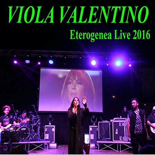 eterogenea-2016-live