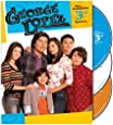 George Lopez: The Complete Third Season [DVD] [Region 1] [US Import] [NTSC]