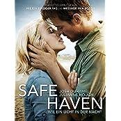 Safe Haven [dt./OV]