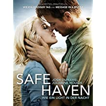 Safe Haven [dt./OV]