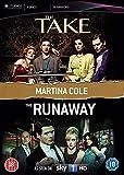 The Take / The Runaway []