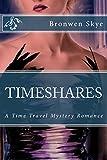 Timeshares: Volume 1