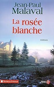 "Afficher ""rosee blanche (La)"""