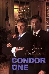 Condor One (Condor One Series Book 1) (English Edition)